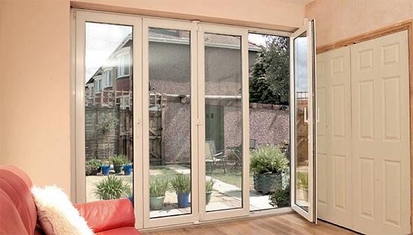 Upvc Windows And Doors Hd : Upvc composite doors oakland windows conservatories