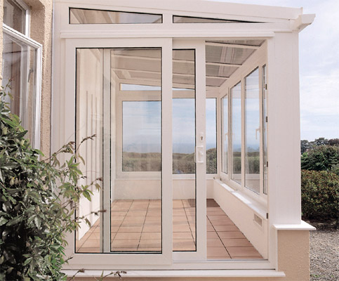 Cost Of Double Glazed Window Home Depot